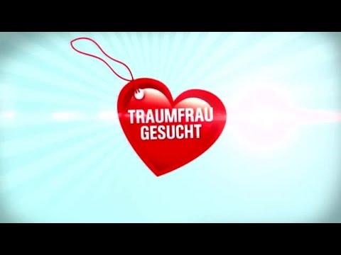 """Neue Folgen von """"Traumfrau gesucht"""" bei RTL II: Die kultige Suche nach der großen Liebe geht in die sechste Staffel"""
