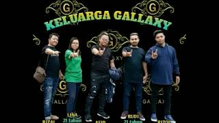 Video Gallaxy Band - Ibu download MP3, 3GP, MP4, WEBM, AVI, FLV Agustus 2018