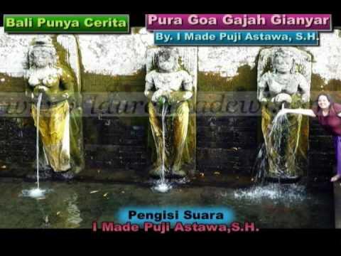 tour-pura-goa-gajah-gianyar-bali.-by-i-made-puji-astawa