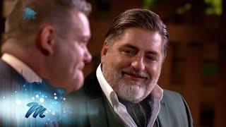 Watch the Trailer – MasterChef Australia Season 11