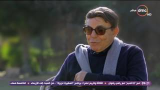 8 الصبح - حوار خاص مع الفنان سمير صبري عن مشواره الفني والإعلامي والإذاعي