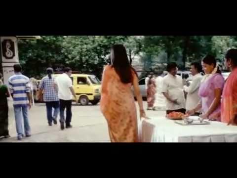 kalai creations-pakkatha enna pakkatha(oru jevan with surya remix).avi