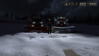 fs17 snow plowing multiplayer
