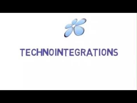 Techno Integrations