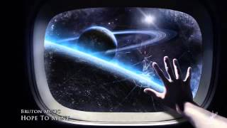 World's Most Powerful & Emotional Vocal Music   4 Hours Epic Music Mix Vol.1