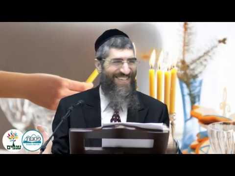 שבת חנוכה  הרב יצחק יוסף HD שידור חי