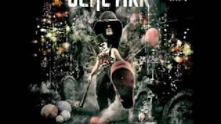 GENETIKK - Erst der Anfang feat. Favorite [HQ]