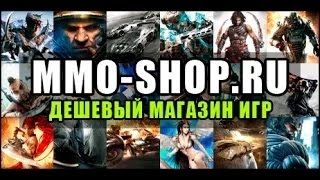 Mmo shop cs go this game requires steam перевод