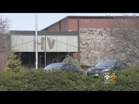 School's Black History Month Menu Sparks Uproar