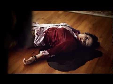 Hannibal   3 2013 HD  NBC  A Killer's Legend Reborn