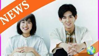 Japan News: 映画「プリシンパル~恋する私はヒロインですか?~」に小...