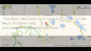 E Z Lube Corporate Office Contact Information Thumbnail