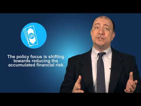 The Conference Board Economics Watch 4/11 Emerging Markets Brief