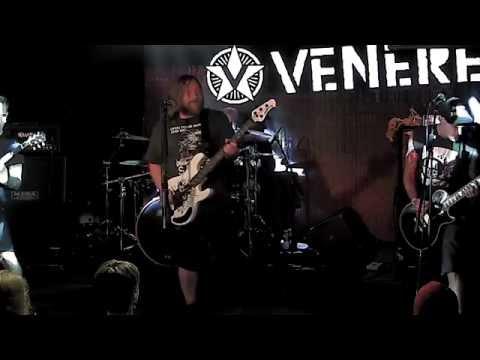 Venerea [1080p] Paris - 30/07/2016