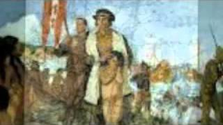 11 de Octubre de 1492