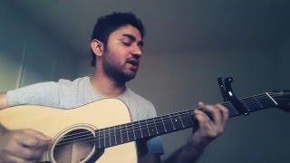 Le Chala | Guitar Cover