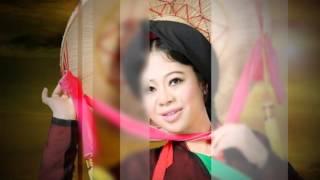 BA QUAN MỜI TRẦU - Thúy Hường & Ngọc Quang