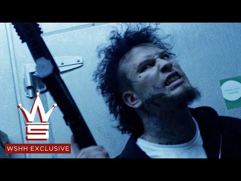 "Stitches ""Fuck Nigga"" feat. Sean J (WSHH Exclusive - Official Music Video) letöltés"