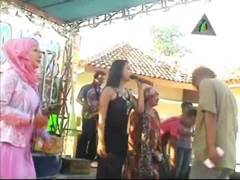 Kelangon - Susi Febiyana - Bhatara All Round Music
