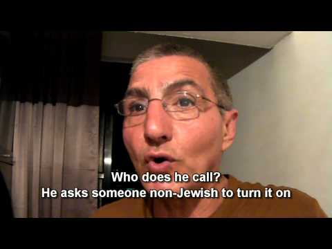 Moroccan Jewish Israelis: How Are You Doing?