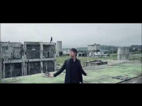 ソナーポケット11/5発売sg「笑顔の理由。」MV Short ver(配信中)