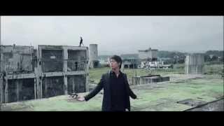 ソナーポケット11/5発売sg「笑顔の理由。」MV Short ver(10/22配信開始)