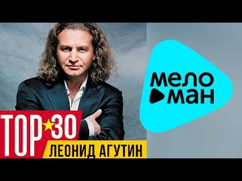 Анжелика Варум - Сумасшедшая - скачать бесплатно песню в mp3