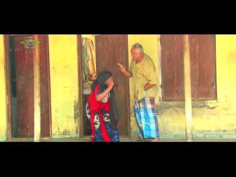 Nombara Kadalil ( Album)-Kollam Saajith