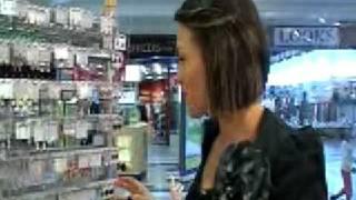 The Fashion Police SHOW 12 Shopping Spree Thumbnail