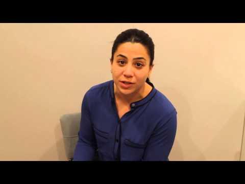 Spade Skin care & More