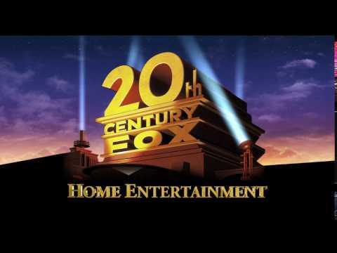 20th Century Fox Home Entertainment (2009) (1080p HD)