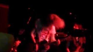 Год Змеи - 2000 баксов (отрывок) + Секс и рок-н-ролл (LightFest, Уфа, клуб XI, 30 января 2016) )