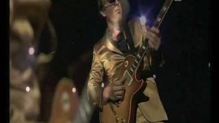 Joe Bonamassa Sloe Gin Live Montreux 2010
