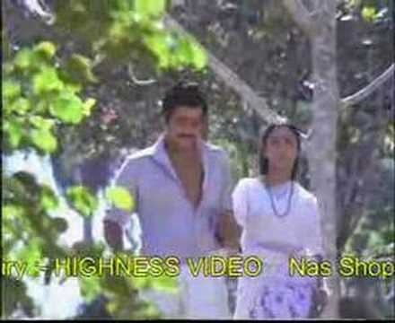 malayalam movie songs 1980 mp3 free instmank