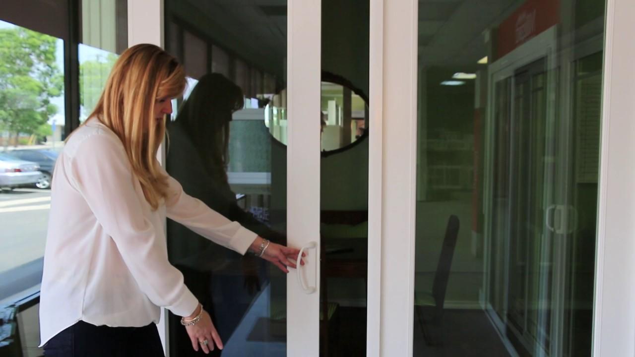 simonton french rail patio door california replacement windows 714 632 7767 orange county