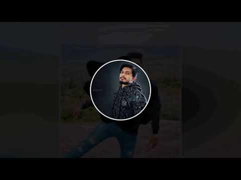 needha-needha.-.full-song-//new-album-song---mugen-rao❣️#needhaneedha-#mugenrao