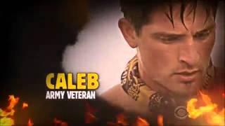 Survivor: Season 32 - Kaoh Rong - PREVIEW