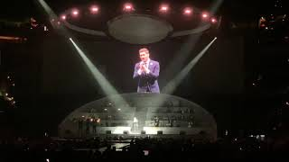 michael-buble---on-my-mind