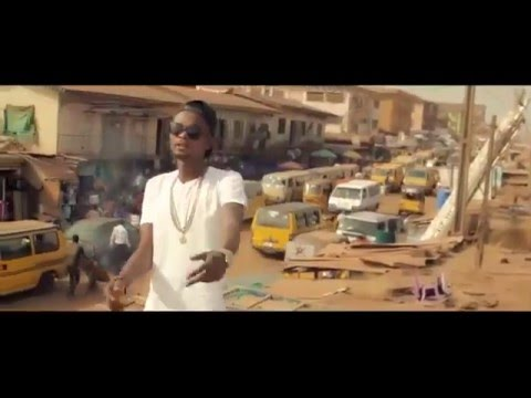 Download LOC ABAKPA official video