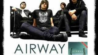 Airway - My revenge