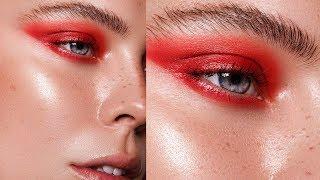 SONY A7Riii Studio Beauty Photoshoot First Impressions