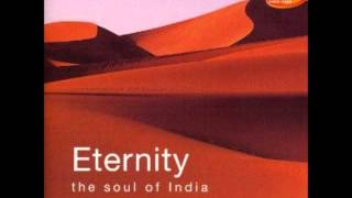 Welcome {Rajasthan Maand} - Eternity