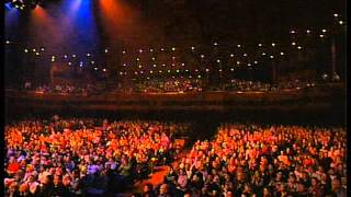 Oslo gospel choir  this is the day part 1