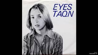 Eyes - TAQN