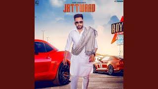 Jattwaad (feat. Gurlez Akhtar)