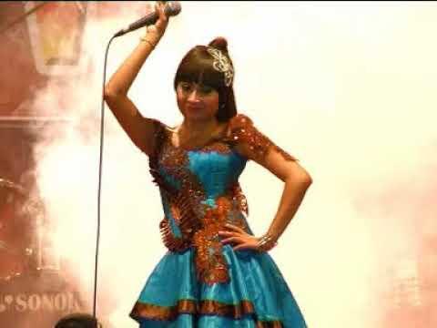 Ngidam Jemblem - Ayu Octavia feat Pendik (Official Music Video)