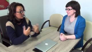 видео Как стать бизнес-леди?