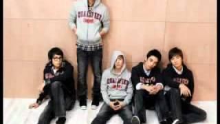 BIGBANG - FOOL ( MON SUB)
