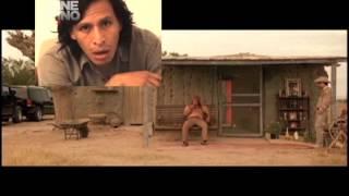 Sin reflectores Salvando al soldado Perez Casting Gerardo Taracena-Trailer Cinelatino