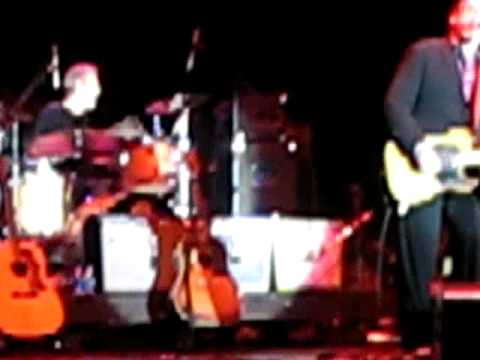 Elvis Costello - I Can't Stand Up For Falling Down mp3